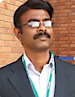 S.P. Balamurugan's photo - Co-Founder & CEO of GUVI