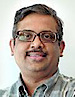 S. Swaminathan's photo - Co-Founder & CEO of Hansa Cequity