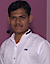 Sachin Kharade's photo - Founder & CEO of Tech Asp Solutions
