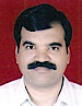 SV Rao's photo - Founder of Iss Technologies
