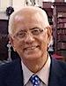 S Ramachandran's photo - Chairman & CEO of CHANGEPOND