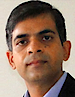 S Siddhartha's photo - Founder & CEO of Intain