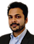 Saahil Goel's photo - Co-Founder & CEO of Shiprocket