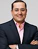 Sabeer Bhatia's photo - Chairman & CEO of Sabsebolo