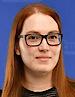 Sabina Hemmi's photo - Co-Founder & CEO of Elo