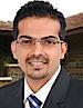 Sachin Jain's photo - Co-Founder & CEO of Oriano Solar