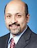 Sachin Lawande's photo - President & CEO of Visteon