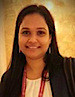Sadhana Karwal's photo - Co-Founder & CEO of Brand Bazooka Advertising