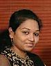 Safura Begum's photo - CEO of InventaTeq