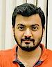 Sagar Yarnalkar's photo - Co-Founder & CEO of DailyNinja