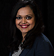 Sagarika Chakraborty's photo - CEO of IIRIS Consulting