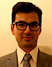 Sage Wohns's photo - Co-Founder & CEO of Agolo