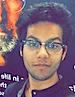 Sahil Arora's photo - Founder & CEO of Tabverts