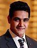 Sahil Dhingra's photo - Co-Founder of Let's Barter India