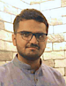 Sahil Sharma's photo - Co-Founder & CEO of GigIndia