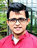 Sai Krishna's photo - Co-Founder of Scapic