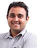 Sai Srinivas's photo - Co-Founder & CEO of CREO