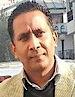 Sajan Devkota's photo - CEO of Shivam Cement