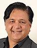 Sajid Sohail's photo - CEO of JadooTV