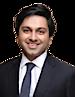 Saket Modi's photo - Co-Founder & CEO of Lucideus, Inc.