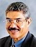 Salah Werfelli's photo - President & CEO of BaySand