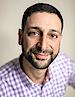 Salah Zalatimo's photo - CEO of Voice