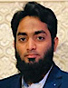 Salahuddin Ayubi's photo - CEO of Classnote