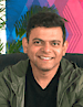 Salil Pande's photo - Founder & CEO of VMock