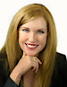 Sally Hurley's photo - CEO of VIPdesk