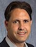 Sam Conzone's photo - President & CEO of Momentive