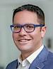 Sam Gutmann's photo - CEO of OwnBackup