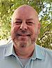 Sam Henrie's photo - President of Wheatmark
