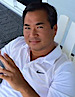 Sam Hong's photo - Founder & CEO of NutraPlanet