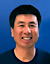 Sam Liang's photo - Co-Founder & CEO of Otter