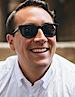 Sam Pellerito's photo - CEO of Frameri