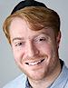 Sam Sherman's photo - Founder & CEO of Broker Genius