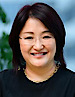 Samantha Du's photo - Chairman & CEO of Zai Lab
