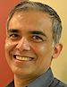 Samarth Sarthi's photo - Founder & CEO of SCA Technologies, LLC.