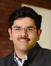 Samay Kohli's photo - Co-Founder & CEO of GreyOrange