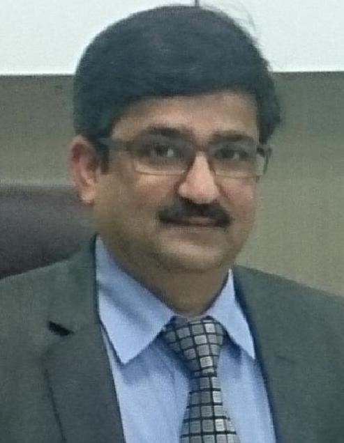 Sameer Kanwar's photo - Founder of Propchill