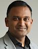Sameer Mungur's photo - Founder & CEO of Zipscene