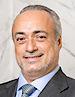 Samer Alhaj's photo - CEO of Al Ghurair Group