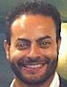 Samer Bishay's photo - President & CEO of Iristel