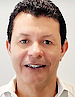 Samer Tawfik's photo - Chairman & CEO of LMP Motors