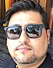 Samik Chakraborty's photo - Co-Founder & CEO of Webgen Technologies