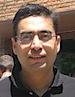 Samit Arora's photo - Founder of SalesPanda