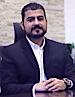 Sammer Mahandru's photo - Managing Director of indospirit