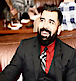 Sammy Singh's photo - Founder & CEO of Atmosify