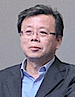 Samson Hu's photo - Co-CEO of ASUS