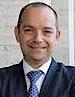 Samuele Mazzini's photo - Founder & CEO of SMRE Spa